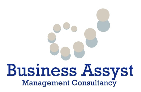 Business Assyst